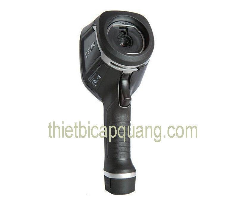 Địa chỉ bán camera đo nhiệt Flir E8 chính hãng
