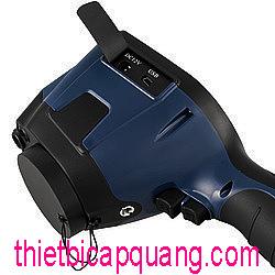 Địa chỉ bán camera đo nhiệt PCE TC-34 giá rẻ