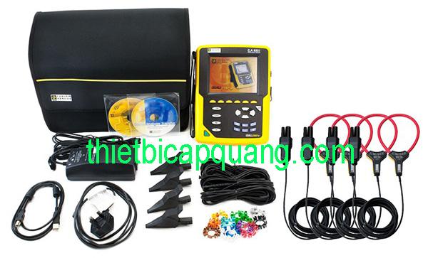 Địa chỉ bán máy đo lường điện năng Chauvin Arnoux CA8331 giá rẻ