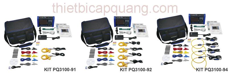 Địa chỉ bán máy đo lượng điện năng Hioki PQ3100 giá rẻ