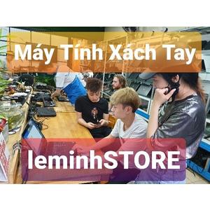 Địa chỉ bán máy tính LAPTOP cũ xách tay UY TÍN tại Đà Nẵng