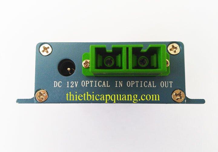 Địa chỉ bán node quang mini SR1000-WDM giá rẻ