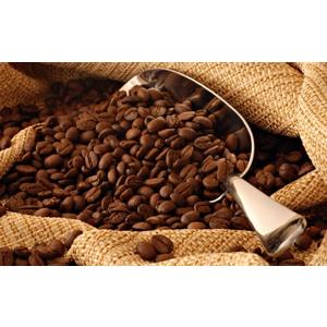 Địa chỉ cung cấp cà phê hạt rang xay nguyên chất