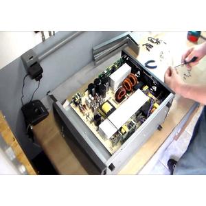Địa chỉ sửa bộ tích điện cho máy tính ở vinh