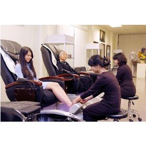 Địa chỉ sửa ghế massage ở vinh nghệ an, uy tín