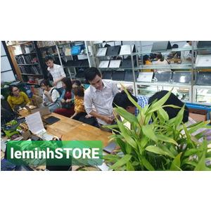 Địa chỉ thu mua laptop cũ giá cao tại Đà Nẵng