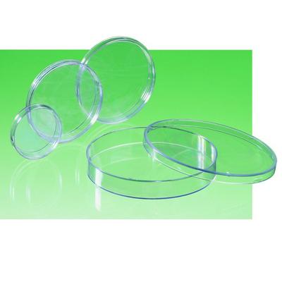 Đĩa petri nhựa