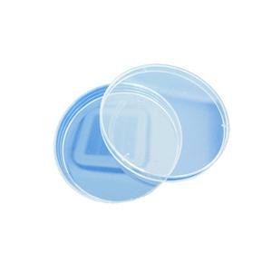 Đĩa Petri nhựa tiệt trùng HTM