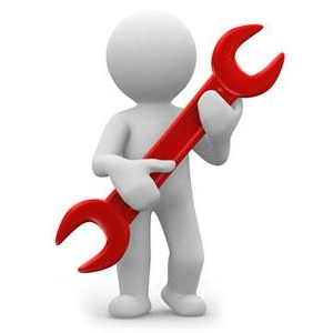Dịch vụ bảo trì cao ốc/tòa nhà văn phòng