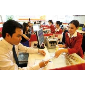 Dịch Vụ Cho Vay Thế Chấp Ngân Hàng Quận Bình Thạnh