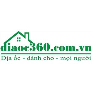 Dịch Vụ Đăng Bộ Nhà Đất Quận 6