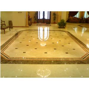 Dịch vụ đánh bóng sàn đá marble, granite