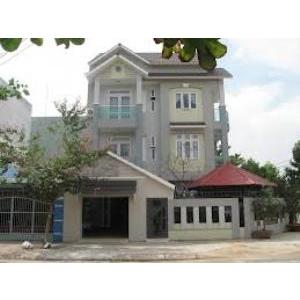 Dịch Vụ Kê Khai Di Sản Thừa Kế Huyện Hóc Môn Và Cấp Đổi Sổ Hồng Sổ Đỏ Huyện Hóc Môn