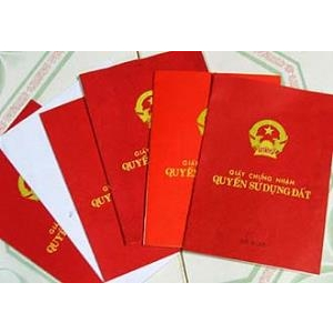 Dịch Vụ Làm Thủ Tục Nhà Đất Quận Bình Tân