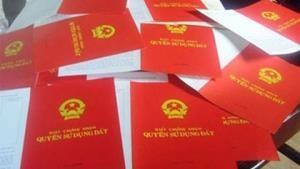 Dịch Vụ Làm Thủ Tục Nhà Đất Quận Phú Nhuận