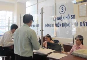 Dịch Vụ Làm Thủ Tục Nhà Đất Quận Tân Bình