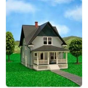 Dịch Vụ Nhận Làm Sổ Hồng Quận 1,Dịch Vụ Nhận Làm Giấy Tờ Nhà Đất Quận 1