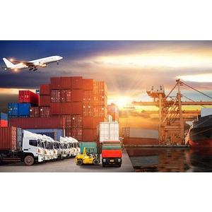 Dịch vụ nhập khẩu. Nhập khẩu ủy thác. Mở LC. Xin CO. Thông quan ô tô, máy móc, phụ tùng, hàng hóa...