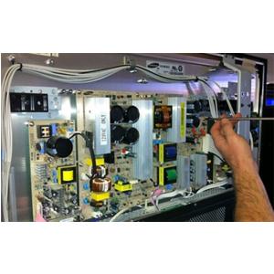 Dịch vụ sử chữa bo mạch điện tử ở vinh nghệ an