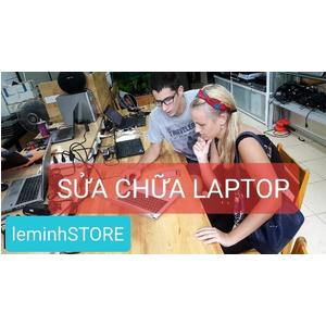 Dich vụ sửa chữa laptop lấy ngay tại Đà Nẵng