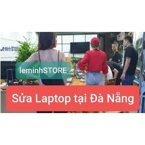 Dịch Vụ Sửa Chữa Laptop Uy Tín tại Đà Nẵng