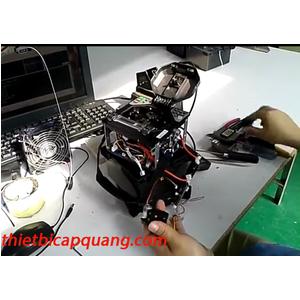 Dịch vụ sửa chữa máy hàn quang