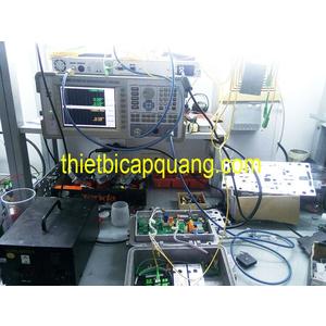 Dịch vụ sửa chữa thiết bị truyền hình cáp giá rẻ