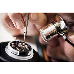 Dịch vụ sửa chữa và bảo hành đồng hồ