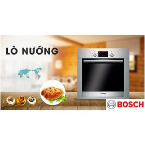 Dich vụ sửa lò nướng Bosch ở vinh, chuyên nghiệp