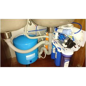 Dịch vụ sửa máy lọc nước ở Tp Vinh, nghệ an uy tín