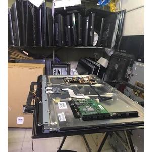 Dịch vụ sửa tivi LG tại nhà ở vinh, nghệ an