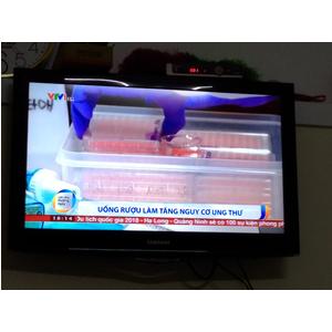 Dịch vụ sửa tivi toshiba ở vinh, nghệ an, tại nhà