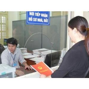 Dịch Vụ Tách Thửa, Nhập Thửa Nhà Đất Ở Quận Tân Bình