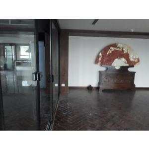 Dịch vụ tẩy ố kính tòa nhà quận Gò Vấp, Hóc Môn, Quận 12, Quận Tân Bình
