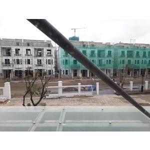 Dịch vụ tẩy ố kính xe hơi, phòng tắm kính, kính nhà, kính tòa nhà tại quận trong TP. Hồ Chí Minh