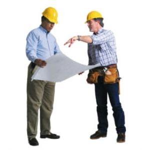 Dịch vụ tư vấn, lắp đặt hệ thống máy phát điện (Consulting & Installation for new EP projects)