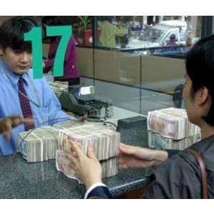 Dịch Vụ Vay Vốn Ngân Hàng Quận Bình Thạnh