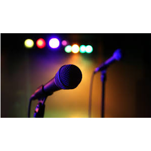 Dịch Vụ Xin Giấy Phép Kinh Doanh Quán Karaoke Quận 10