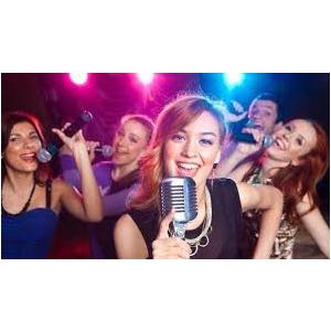 Dịch Vụ Xin Giấy Phép Kinh Doanh Quán Karaoke Quận 11