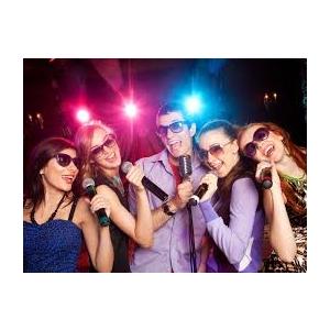 Dịch Vụ Xin Giấy Phép Kinh Doanh Quán Karaoke Quận 12