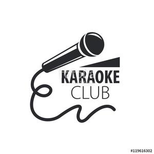 Dịch Vụ Xin Giấy Phép Kinh Doanh Quán Karaoke Quận 4