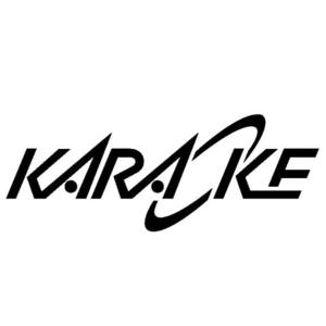 Dịch Vụ Xin Giấy Phép Kinh Doanh Quán Karaoke Quận 5