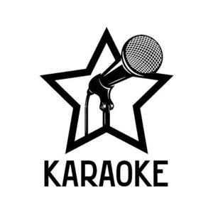 Dịch Vụ Xin Giấy Phép Kinh Doanh Quán Karaoke Quận 6