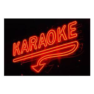 Dịch Vụ Xin Giấy Phép Kinh Doanh Quán Karaoke Quận 7