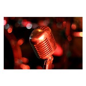 Dịch Vụ Xin Giấy Phép Kinh Doanh Quán Karaoke Quận 8