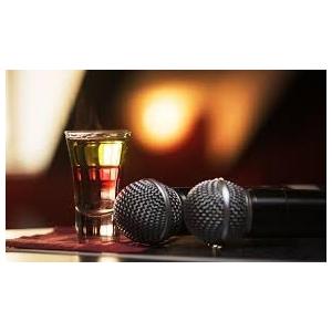 Dịch Vụ Xin Giấy Phép Kinh Doanh Quán Karaoke Quận Phú Nhuận