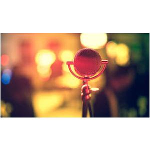 Dịch Vụ Xin Giấy Phép Kinh Doanh Quán Karaoke Quận Tân Phú