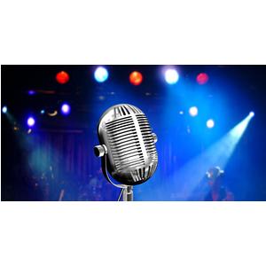 Dịch Vụ Xin Giấy Phép Kinh Doanh Quán Karaoke Quận Thủ Đức