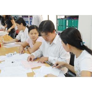 Dịch Vụ Xin Phép Hoàn Công Xây Dựng Nhà Ở TP HCM