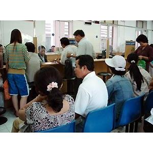 Dịch Vụ Xin Phép Xây Dựng Cao Ốc Văn Phòng Quận 1